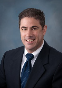 Photo of William Ross, Residential Mortgage Loan Officer