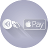 Image for NFC and Apple Pay